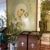 Праздник Пятидесятницы отметили в Свято-Казанском женском монастыре