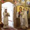 Праздник святого воина благоверного князя Димитрия Донского
