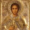 9 августа — Престольный праздник Свято-Пантелеимонова мужского монастыря