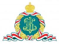 Святейший Патриарх Московский и всея Руси Кирилл направил поздравление новоизбранному главе Камчатского края