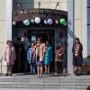 Состоялось открытие 7 творческого сезона Духовно-Просветительского центра «Сретение»