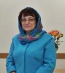 Управляющий епархией поздравил с юбилеем директора Духовно-Просветительского центра «Сретение»