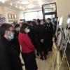 В Петропавловске-Камчатском открылась фотовыставка журнала «Фома»