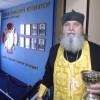 Икону с мощами преподобного Сергия Радонежского доставили в СИЗО и ИК-5
