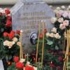 В годовщину памяти митрополита Нестора (Анисимова) прошли богослужения на Камчатке и в Москве