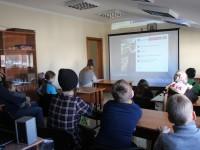 На Камчатке прошли онлайн-экскурсия и лекции, приуроченные к 135-летию митрополита Нестора (Анисимова)