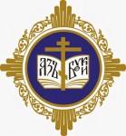 Состоялось онлайн-совещание руководителей и сотрудников епархиальных отделов религиозного образования и катехизации