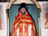 Архиепископ Петропавловский и Камчатский Феодор выразил соболезнования в связи с кончиной протоиерея Николая Бородина