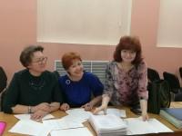В рамках проекта «Школа семьи» при социальном отделе епархии проводятся консультации психолога