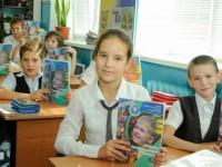 Выбор модуля «Основы Православной культуры» — залог здорового будущего нашего Государства
