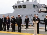 На Камчатке прошла военно-патриотическая акция «Военная служба по контракту — твой выбор!»