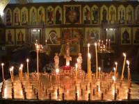 Архиепископ Феодор выразил соболезнования в связи с авиакатастрофой возле поселка Палана