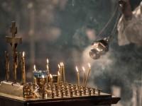 Соболезнования митрополита Нижегородского и Арзамасского Георгия в связи с гибелью людей в авиакатастрофе под Паланой