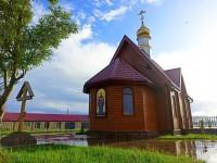 Завершилась миссионерская поездка в Карагинский район