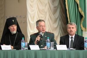 Православные центры реабилитации наркоманов хабаровск анонимное лечение алкоголизма минске
