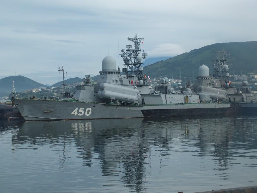 DSCF9019