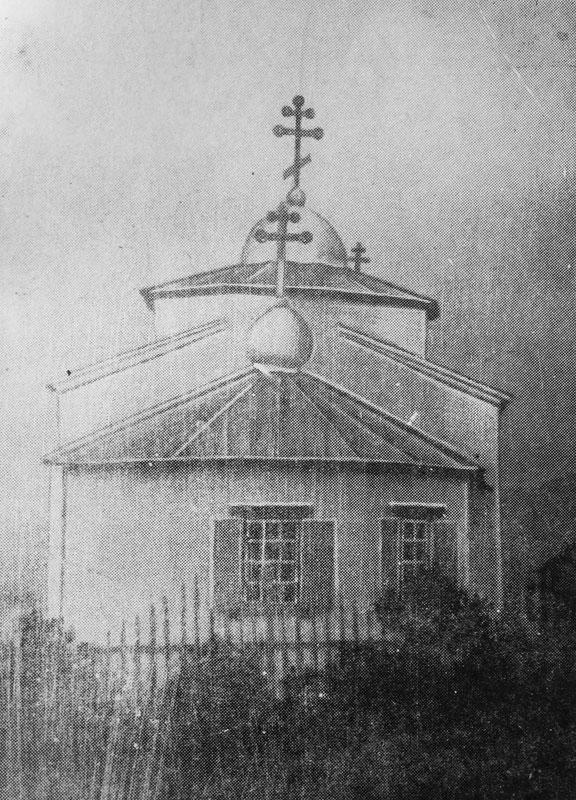 uvelicheno-s-foto-ekspedicii-upravleniya-vodnyx-putej-amurskogo-bassejna-1909-g-xknb