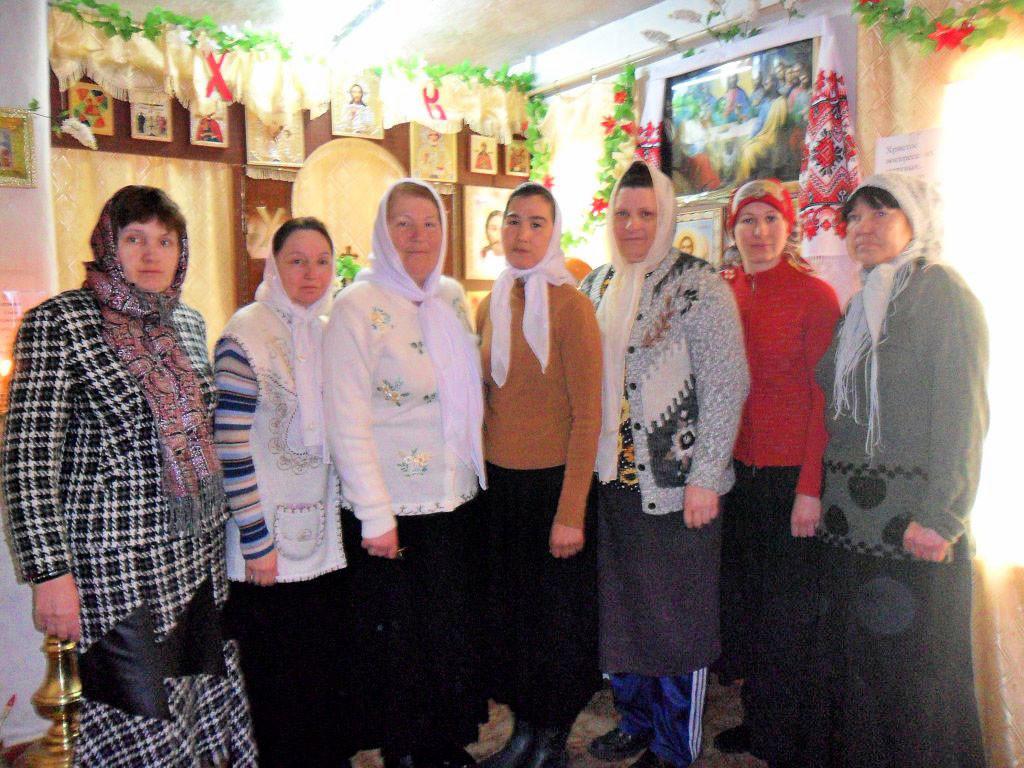 Община-в-честь-Новомучеников-и-исповедников-Российских-с.-Каменское