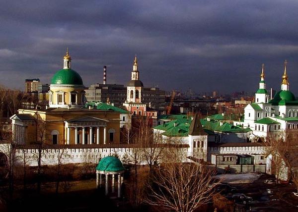 danilovskij-monastyr-v-moskve
