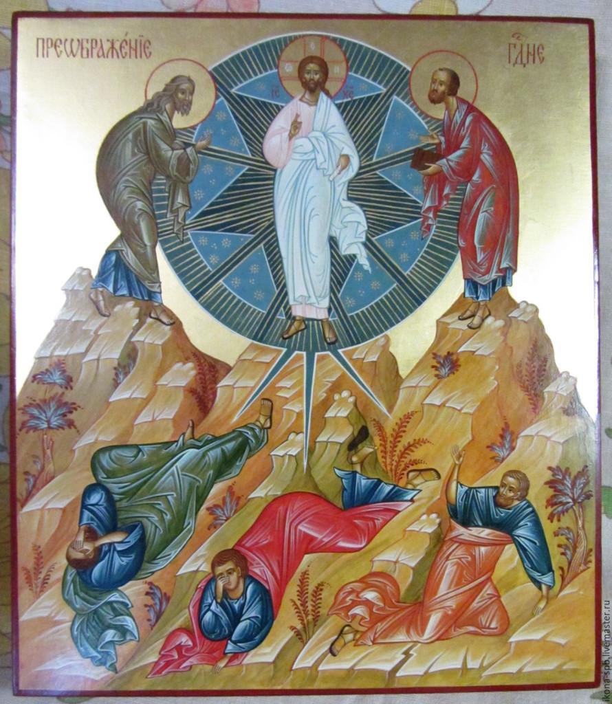 95650354630c2f24a0b0e1a98fyz--kartiny-i-panno-preobrazhenie-gospodne-rukopisnaya-ikona