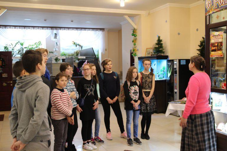 Беседы-о-Рождестве-Христовом-со-старшеклассниками