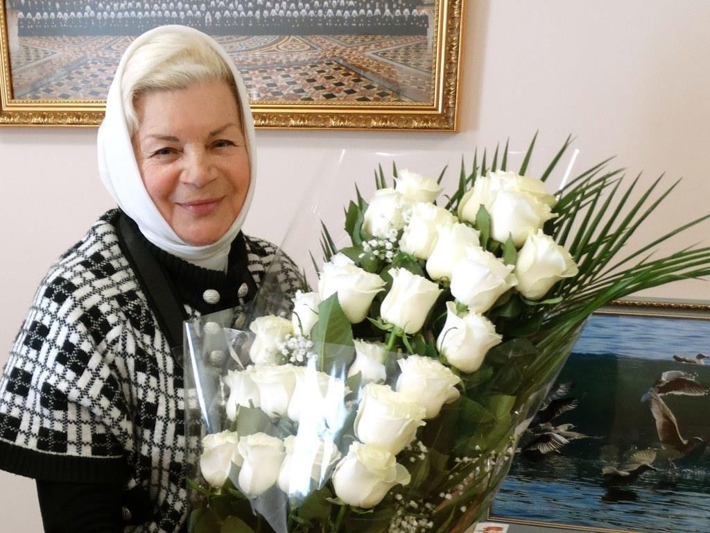 Светлана Ник-а Лигостаева -фотограф Петропавловской и Камчатской епархии копия