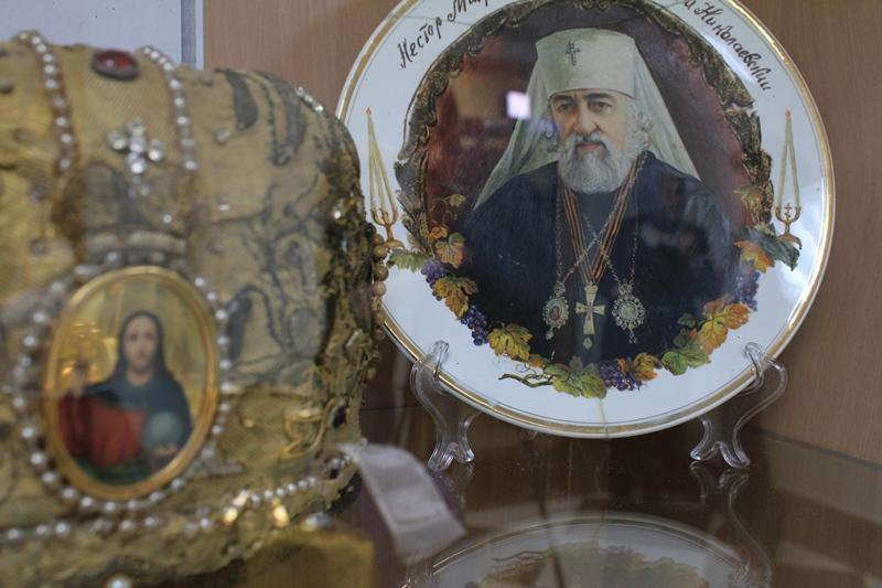 православный_музей_big