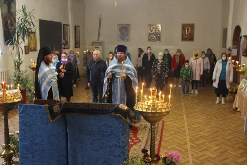 с. Ключи, Усть-Камчатский район