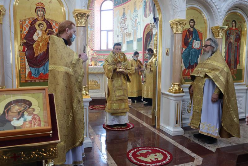 Литургия Петра и Павла 12.07.2021-34