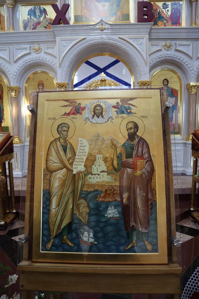 Литургия Петра и Павла 12.07.2021-43