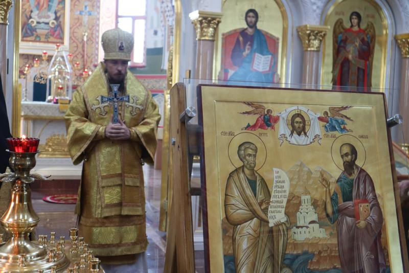 Литургия Петра и Павла 12.07.2021-44